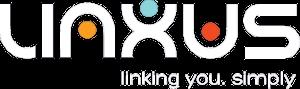 Linxus