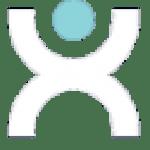 Linxus Cropped Logo